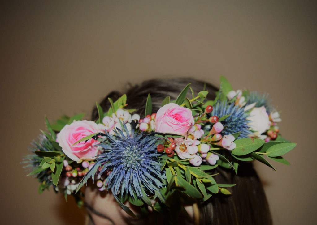 elodie rivoire bouquet mariée mariee lyon fleurs fleuriste mariage rhone art floral atelier décoration fleur mont d'or nature sauvage