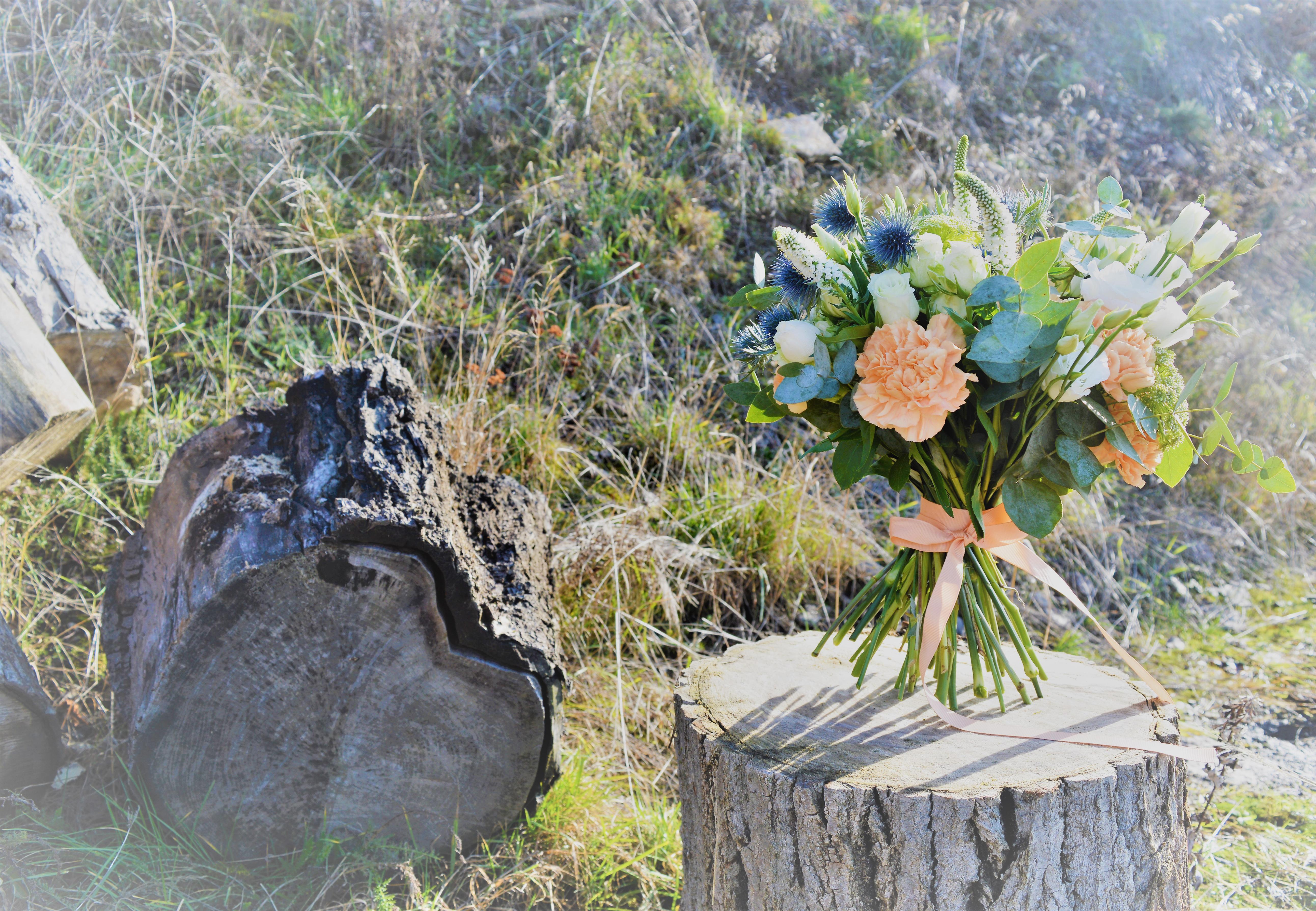 cours art floral lyon bouquet décoration mariée fleurs atelier floral