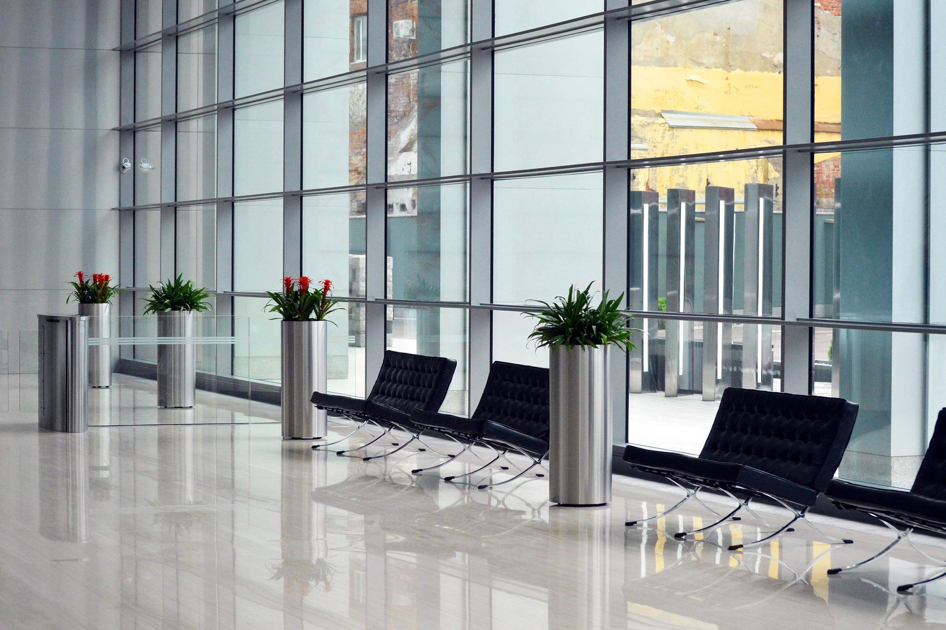 entreprise décorateur événementiel lyon décoration intérieur fleuriste fleurs événement