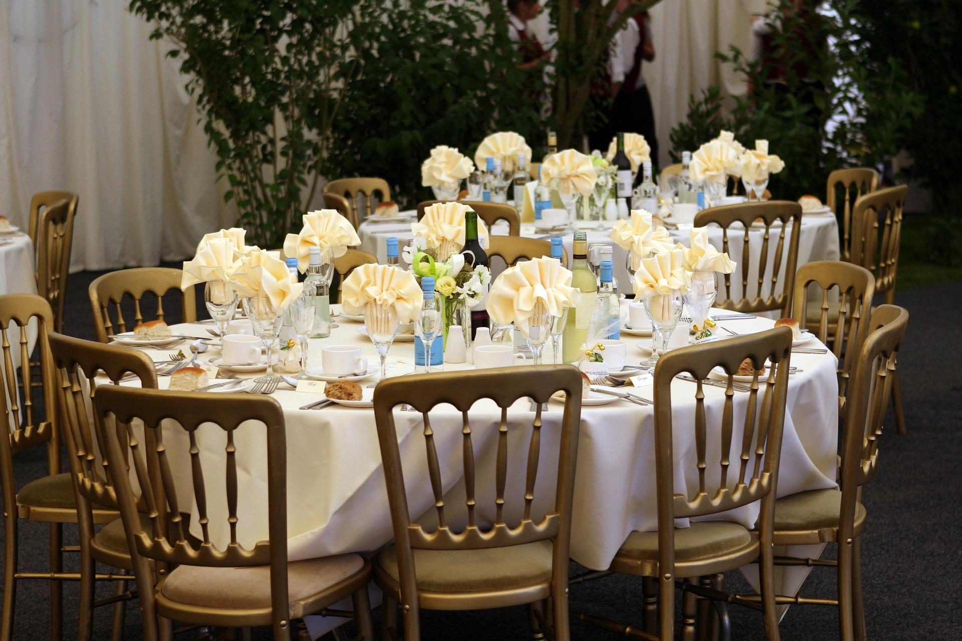 décorateur événementiel lyon décoration intérieur fleuriste fleurs événement entreprise