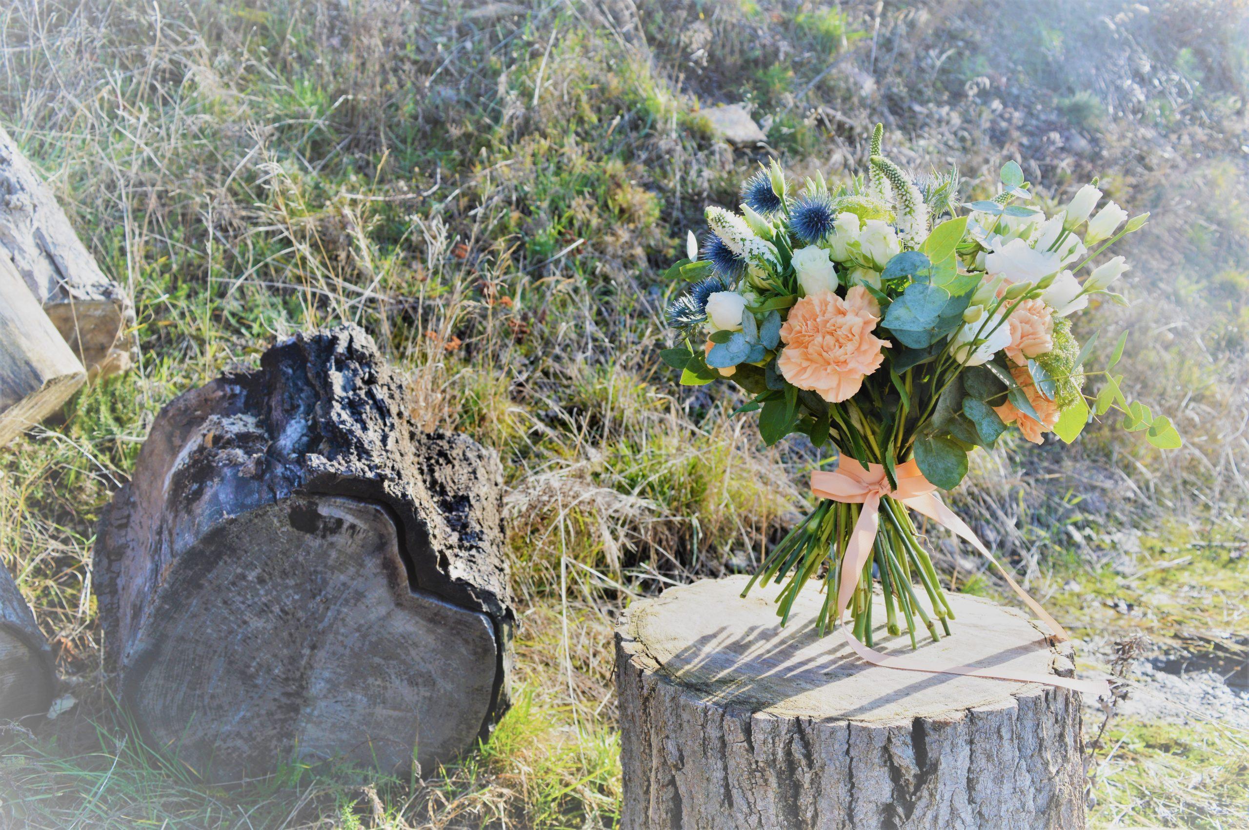 cours art floral vienne fleuriste mariage bouquet fleur
