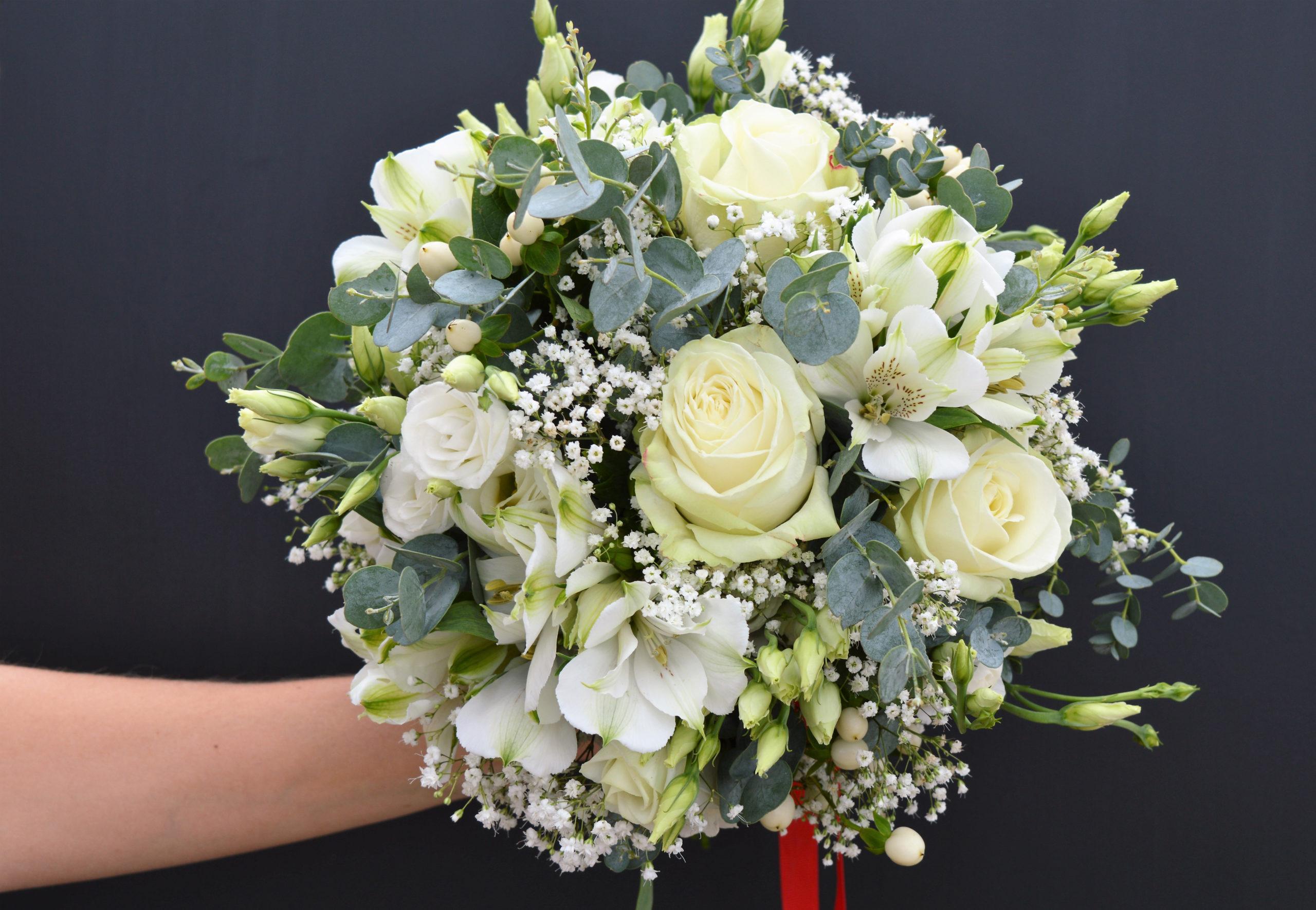 cours art floral saint étienne fleuriste fleurs mariage