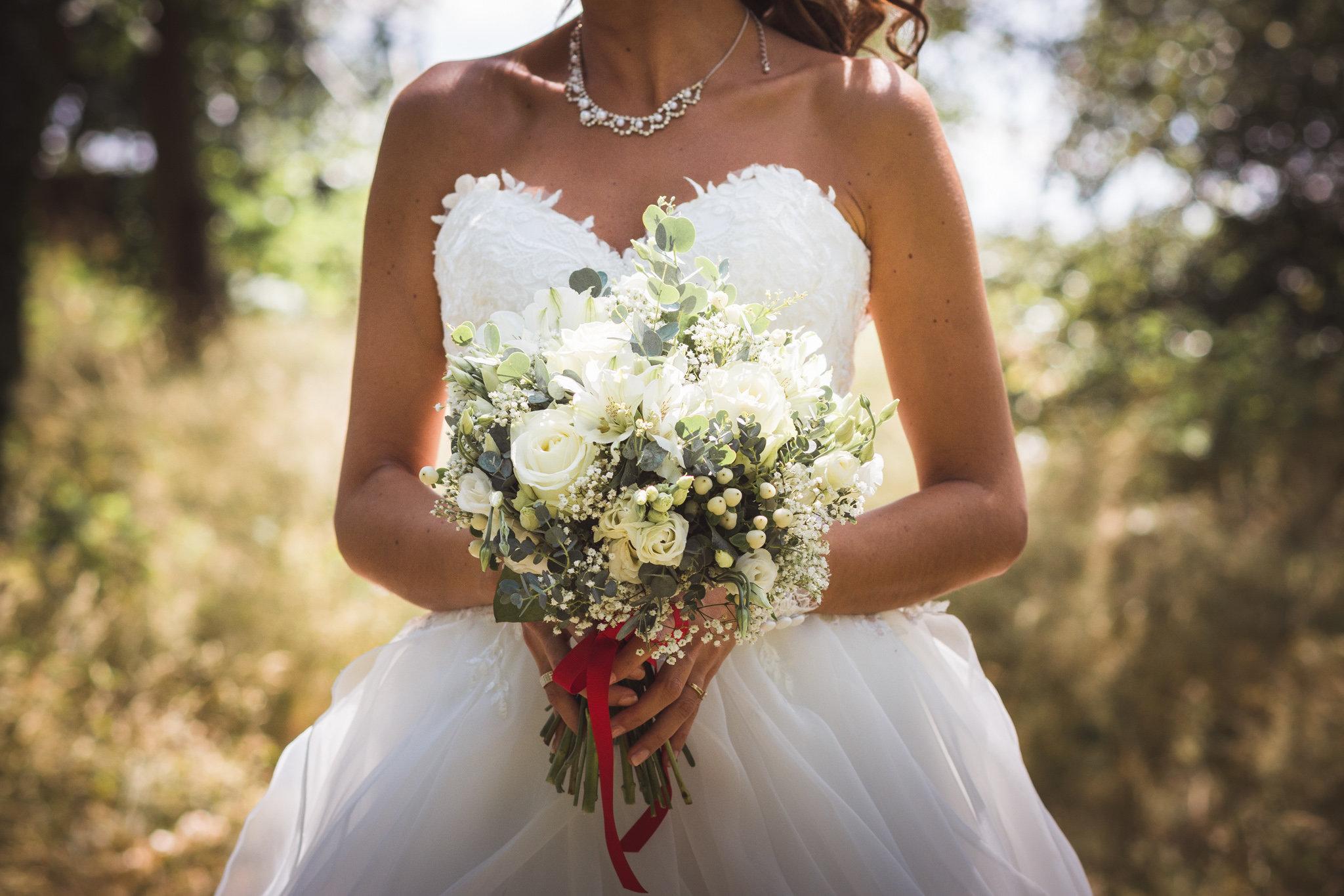 fleuriste mariage Valence fleur événementiel