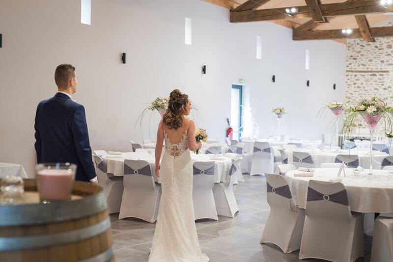 salle de mariage lyon fleuriste bouquet mariée atelier floral fleurs geneve